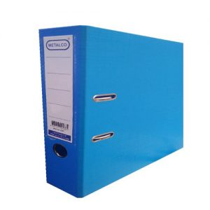 زونکن متالکو Box File Metalco