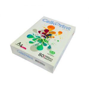 کاغذ سل پرینت Cell Print A4
