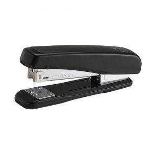 منگنه کانگارو Kangaro DS-E335 Stapler