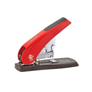 منگنه کانگارو Kangaro LE-23S13QL Less Effort Stapler