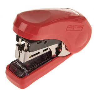 منگنه مکس مدل MAX STAPLER HD-10FL