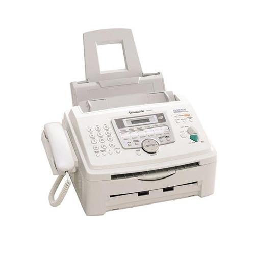 فکس لیزری پاناسونیک Panasonic Laser Fax KX-FL612