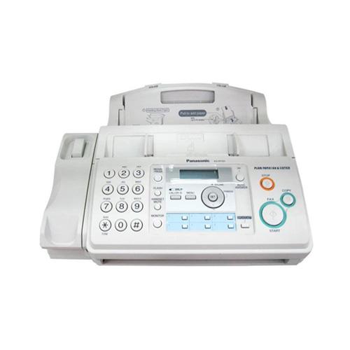 فکس کاربنی پاناسونیک Panasonic KX-FP701CX-Fax