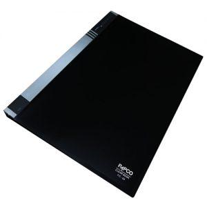کلیر بوک 20 برگ پاپکو مدل Papco Clear Book FC-20