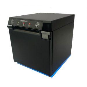 فیش پرینتر پوزیفلکس Posiflex Pos Printer AURA PP-7600