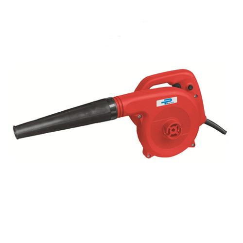 دستگاه مکنده و دمنده پروتک مدل ProTech UN122802 Blower
