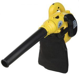 دستگاه مکنده و دمنده پروتک مدل ProTech UN123501 Blower