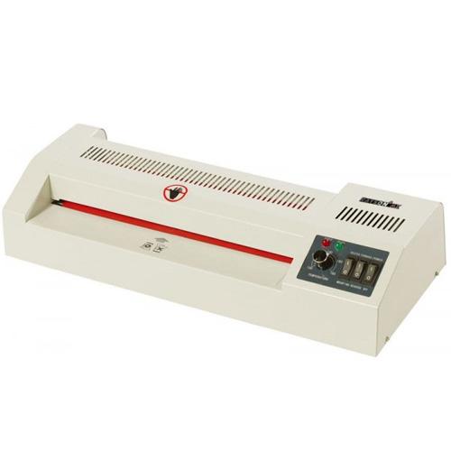 پرسپرس کارت مدلA3-330 Laminator