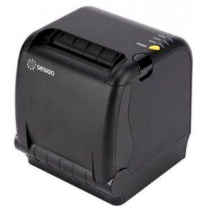 پرینتر حرارتی فیش زن سوو مدل Sewoo SLK-T3400EB